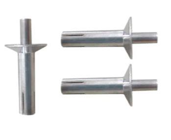 Aluminium Hammer Drive Nitter
