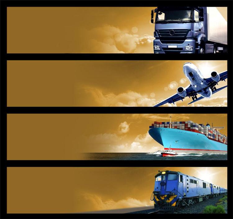 Logistisk fordel